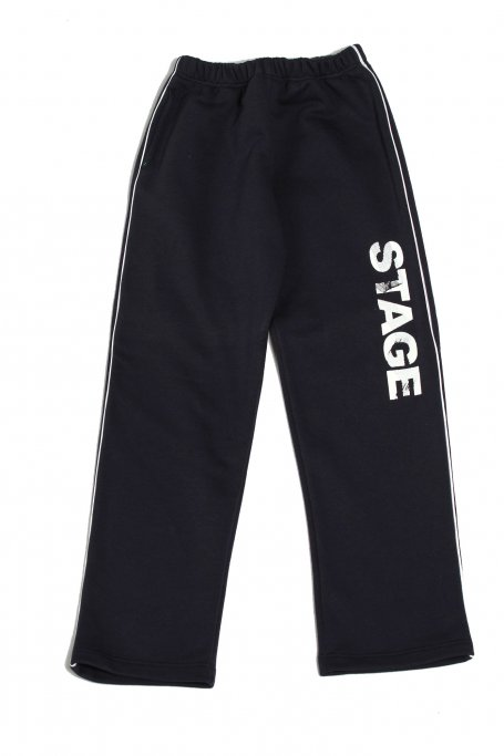 Sport. kalhoty STAGE