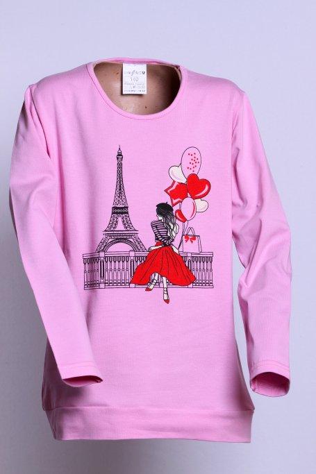 Tunika PAŘÍŽ